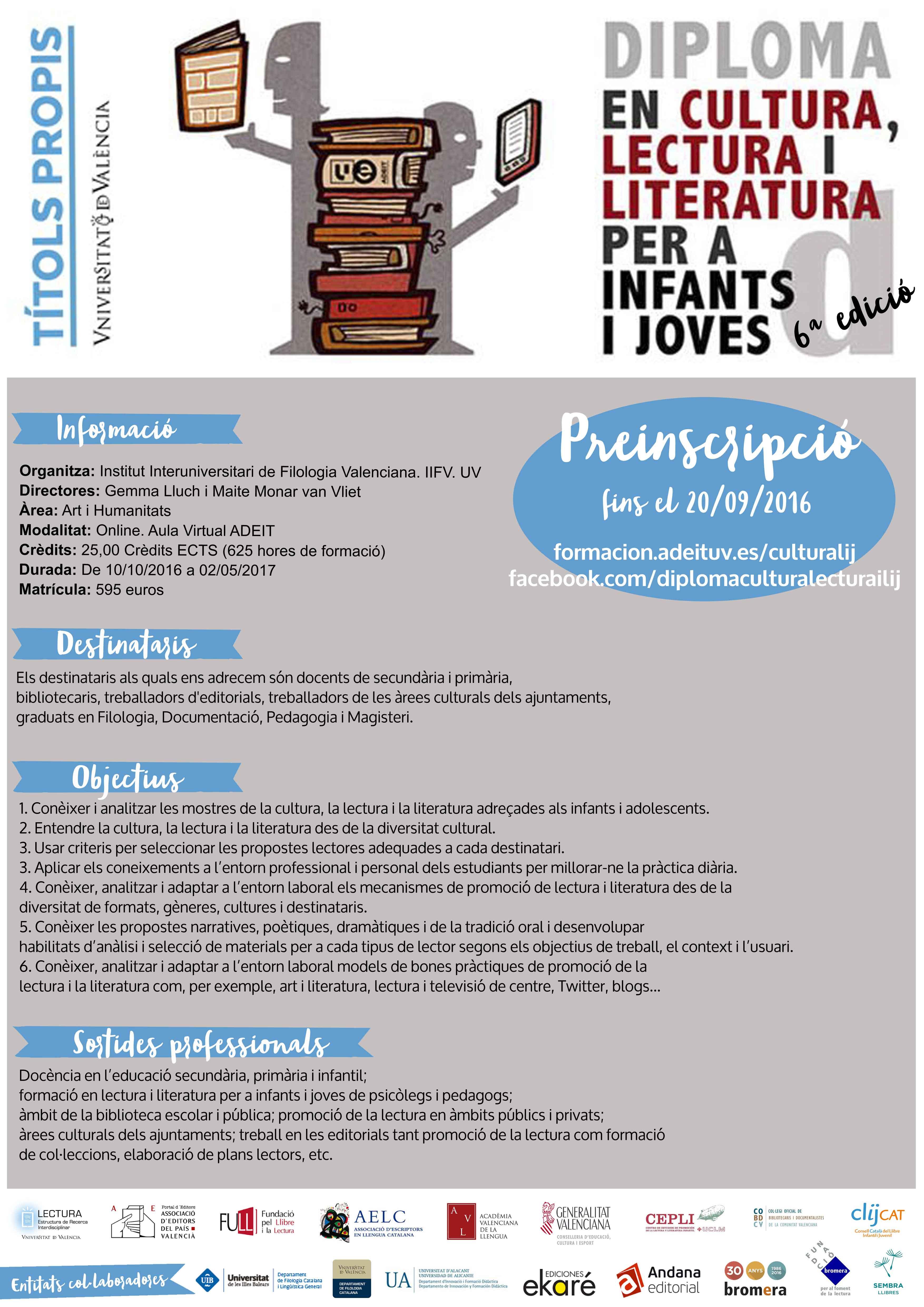 Diploma-Lectura-i-LIJ-A-web