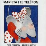 La rata Marieta 6