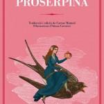 PORTADA_PROSÈRPINA