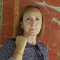GREGORI SOLDEVILA, CARME