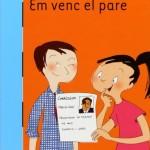 EmVencElPare