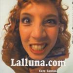 lalluna_dot_com