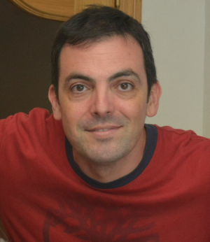 David Benavent Piera