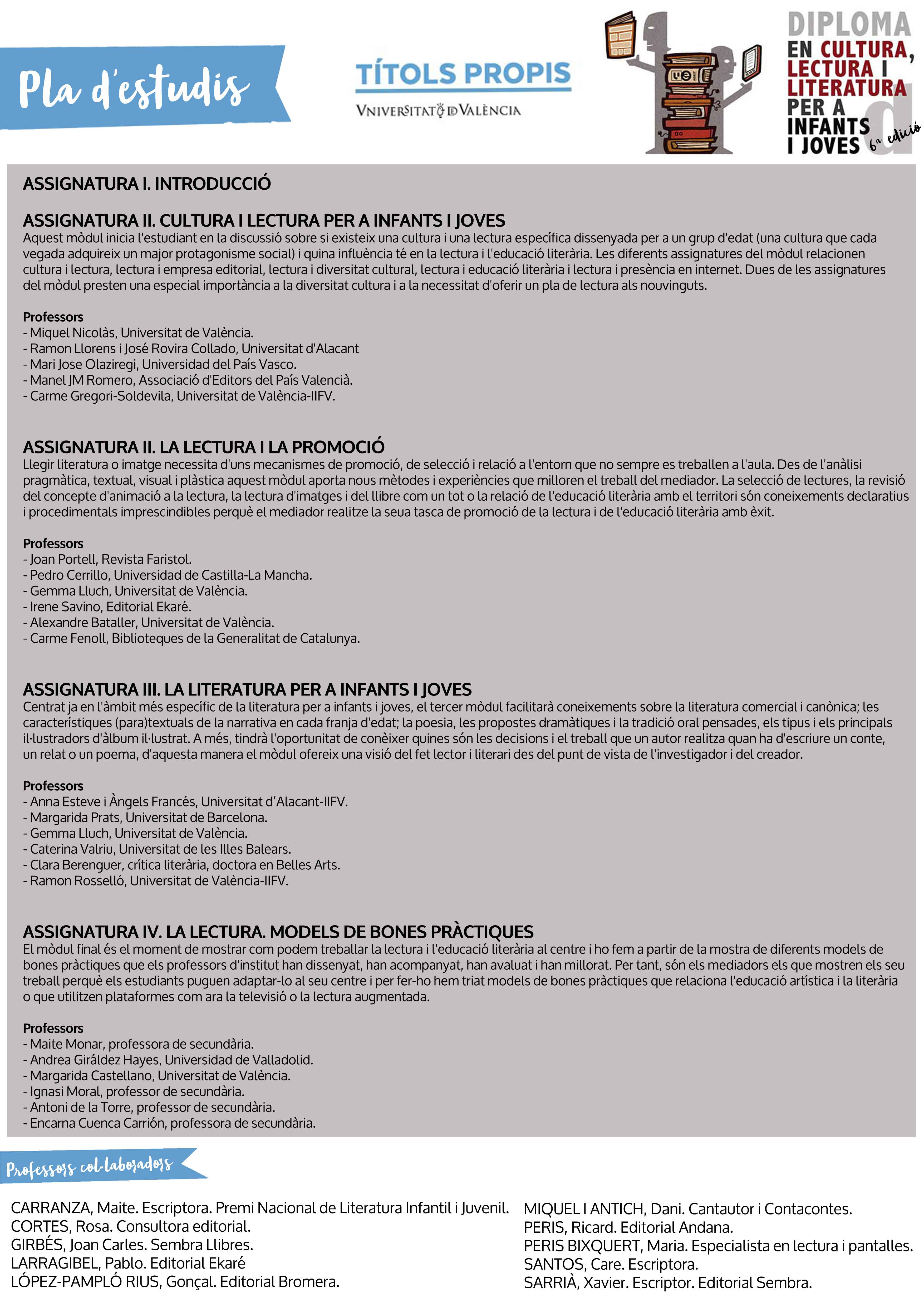 Diploma-Lectura-i-LIJ-web