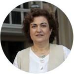 Caterina Valriu