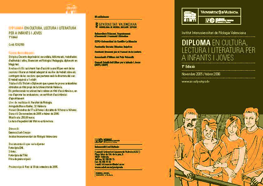 Diploma Primera Edicio_Página_1