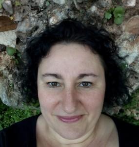 Rosa Ferrer