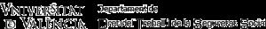 Patrocina_Logo_UVyDepartamento