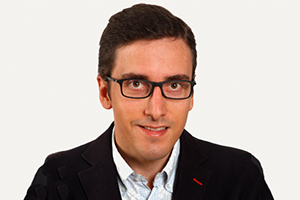 Ignacio Aguilar Jara