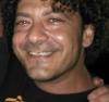 SEGUÍ COSME, JUAN MANUEL