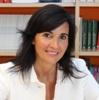 PATRICIA CALABUIG MONZÓN